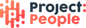logo-project-people